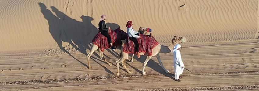 sunrise-desert-tours