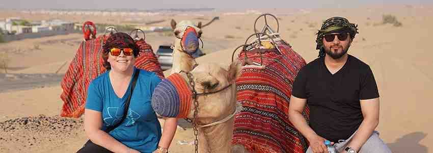 sunrise-safari-with-camel-trekking