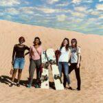 desert-safari-dubai-sand-boarding