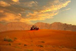 desert-safari-dubai-tours