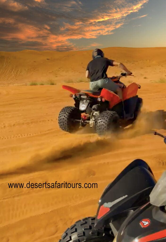 http://www.tripadvisor.com/Attraction_Review-g295424-d3208827-Reviews-Dubai_Desert_Safari_Private_Tours-Dubai_Emirate_of_Dubai.html